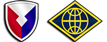 U.S. Army Financial Management Command